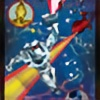 Spaceknight711's avatar