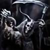 SpaceLamb's avatar
