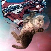 SpaceLaserCats's avatar