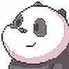 spacelightlapis's avatar