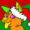 spacelionsgetscared's avatar