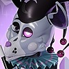 SpaceLizardWarrior's avatar