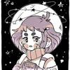 spacelotus330's avatar
