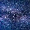 SpaceLover155's avatar
