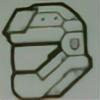Spaceman-Jon's avatar