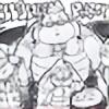 Spaceman2011's avatar