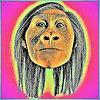 SpacemanAlexJr's avatar