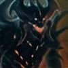 SpaceManGalaxy's avatar