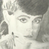 SpaceMarines2's avatar