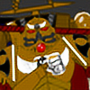 SpaceMarineTC's avatar