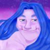 SpaceMermaid001's avatar