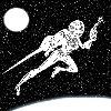 spacemom20's avatar