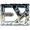 SpaceMonkey1977's avatar