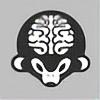spacemonkeydr's avatar