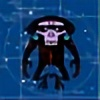 spacemonky4ever's avatar