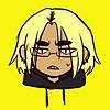 spacendisgrace's avatar
