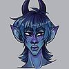 spacenerdboi's avatar