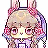 spacenerdy's avatar