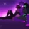 SpaceOdium-Adopts's avatar