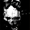 SpaceOrochi's avatar
