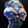 Spacep0d's avatar