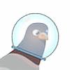 SpaceP1geon's avatar