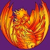 SpacePhoenix's avatar