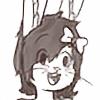 SpacePie's avatar