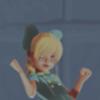 SpacePip's avatar