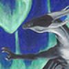 SpacePopeII's avatar