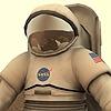 SpacePozzolo's avatar