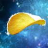 spacepringle's avatar