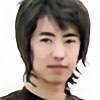 spaceqcg's avatar