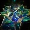 spaceraptorjesus's avatar