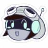 SpaceRobotDena's avatar