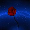 SpaceRose's avatar