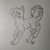 Spacerot's avatar