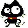 spaceshiningXY's avatar