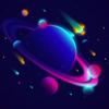 SpaceSpass's avatar
