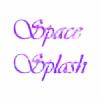 SpaceSplash's avatar