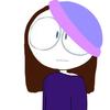 SpaceSquirrel88's avatar