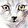 SpaceStar's avatar