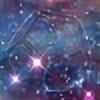spaceterrarium's avatar