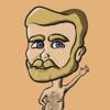 Spacetime-Katana's avatar
