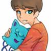 Spacetime042's avatar