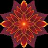 spacetown-wanderer's avatar