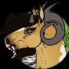 SpaceUnicornDot's avatar