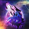 SpaceW0lf101's avatar