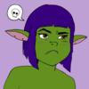 spacew0man's avatar