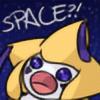 SpaceWarlock's avatar